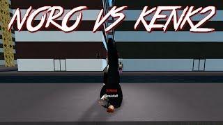 Ro-Ghoul - New Code! 50k Rc cells & Noro vs KEN2 thumbnail