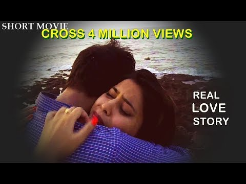 "Real Life LOVE  STORY || ""Madness( short film)'