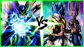 perfect-cell-vs-beerus-part-3-ft-margamez