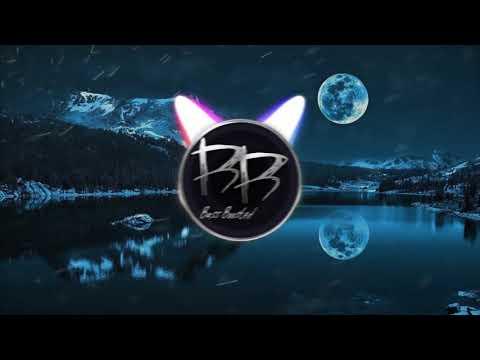 Sukhe - I Need Ya [BASS BOOSTED] | Feat....