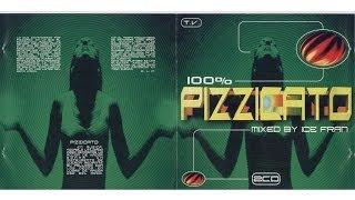 100% Pizzicato - CD2 (1997)