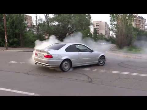 BMW E46 330CI Limited Slip Differential QUAIFE