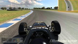 mamba motorsports aus nz skip barber series 2015 test week richard craig 01 45 640