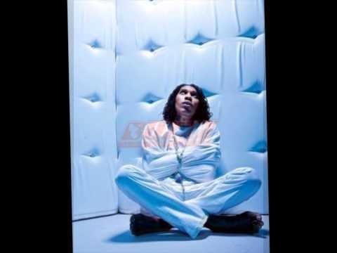Vybz Kartel - Not A Love Song [Refix] (Heart And Soul Riddim) NOV 2011