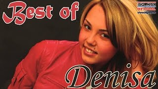 Best Of DENISA Colaj manele de top
