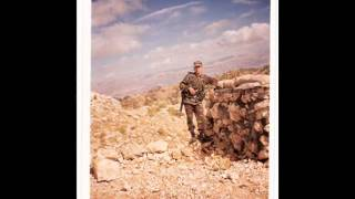 Şırnak Akçay Askerlik fotoğraflarım