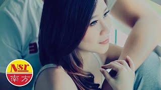 陈俐绢 Jane Tan - 【刚好遇见你】