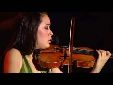 HD Bohemian Rhapsody in Nocturne LUCIA MICARELLI
