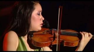 (HD) Bohemian Rhapsody in Nocturne LUCIA MICARELLI