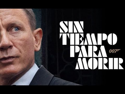 JUSTICIA IMPLACABLE