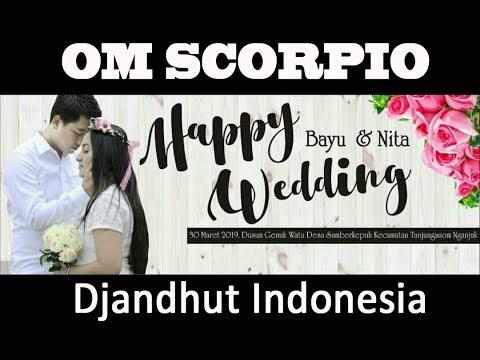 #omscorpio#primajayasound#dvaprpo#  OM SCORPIO Djandhut Indonesia