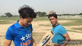 GULLY cricket round2hell   r2h new video ,,,,,round2hell pr
