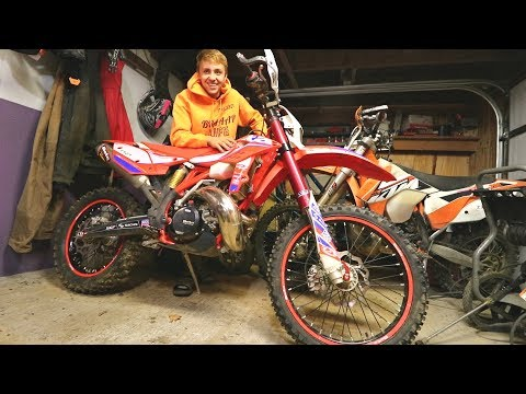 pissing-off-ktm-with-new-dirt-bike