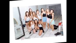 k lomee love game part 3 kpop cover show 14 07 2016
