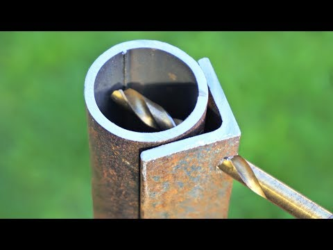 AMAZING!!! HOMEMADE TOOLS IDEAS