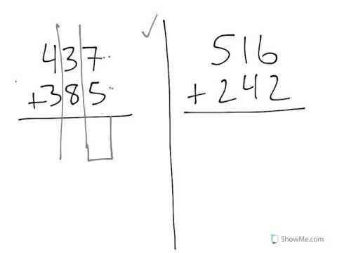 237x123