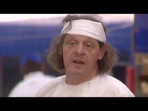 Hells Kitchen UK S03E11 Season 3 Episode 11