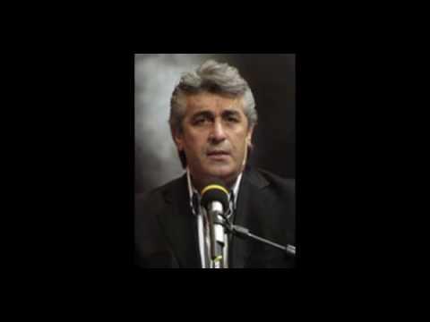 Muzaffer Ertürk   Bir Şuh I Sitemkar Yine Saldı Beni Derde