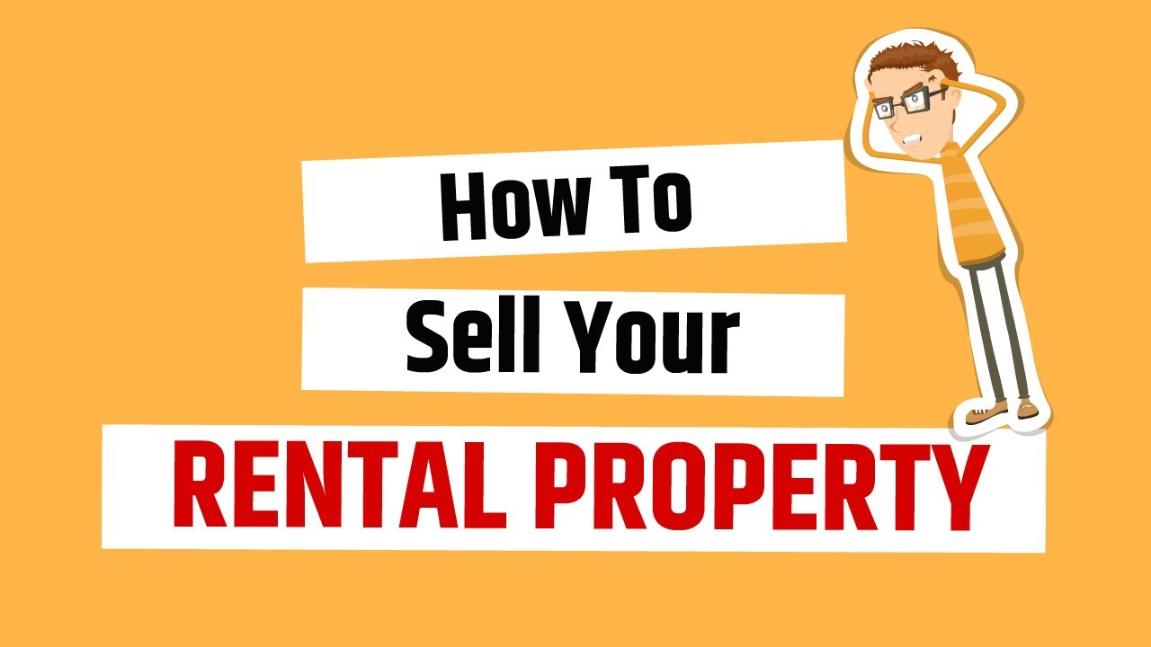 Sell My Rental Property San Antonio | Call Nick (210) 201-6644