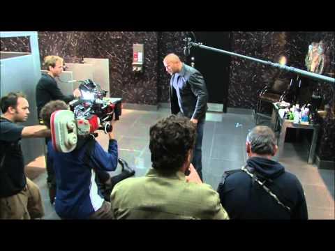 FASTER (2010) The Rock 's knife fight scene.wmv