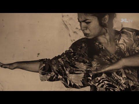 En route pour le 31e festival Arte Flamenco !