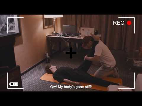 bts burn the stage movie download eng sub