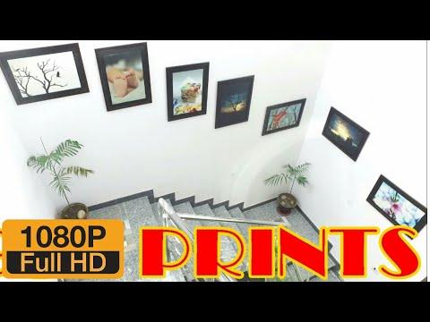 Lost Bridge Pictures | Buy Photo prints | Canvas prints