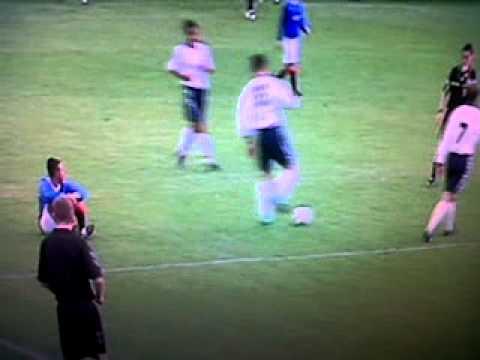 deco making a defender look stupid crfc