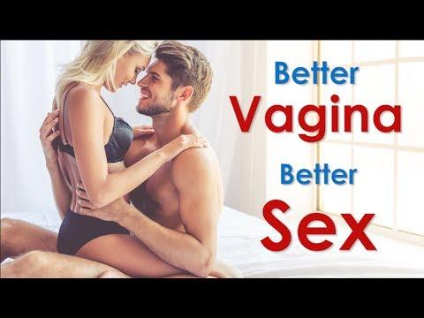 регион секс знакомства доска объявлений
