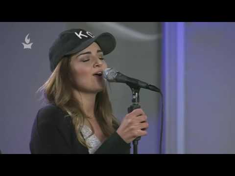 Misty Edwards & Lauren Holmes // In The Presence of Angels/We Love You