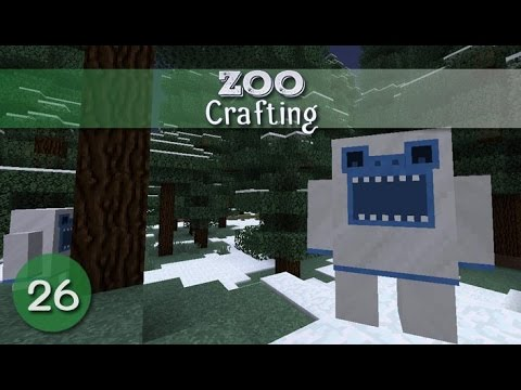 Zoo Crafting To Play For Free