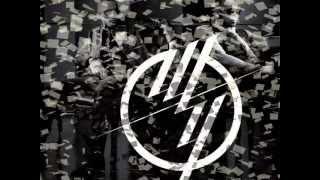 3° Algo Me Gusta De Ti (Con Letra) Wisin & Yandel (ft. Chris Brown & T-Pain) - Cd Los Lideres