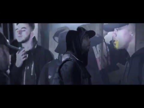 SAR - Suffolk Boy [Music Video] @sarxuk1