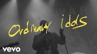 Play Ordinary Idols
