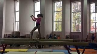 Всероссийские соревнования Владимир 2017