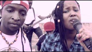 Download MAMA AFRIKA RAINDROP, ZAKAH, MG OFFICIAL MP3 song and Music Video