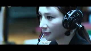 死亡派对  The Deathday Party (2014) Official Chinese Trailer HD 1080 Anita Yuen HK Neo Reviews