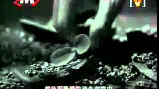 「天使ノ虹」(天使的彩虹) 2003/2/19発売.