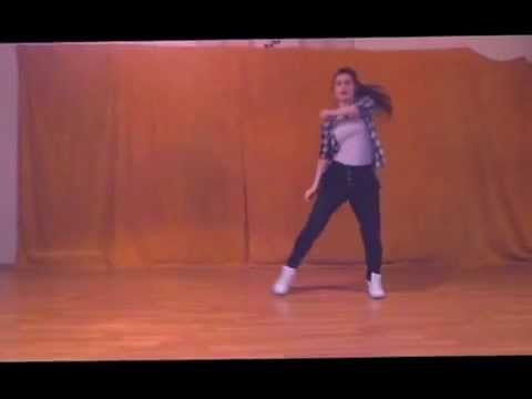 Dance on: Pappi Song