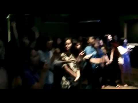 Karaoke part 1 - Tigris Notarial