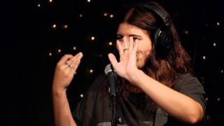 Best Coast - Full Performance (Live on KEXP)