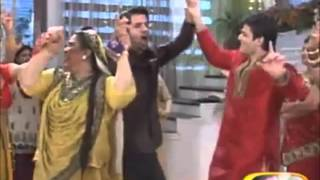 barun sobti and sanaya irani off screen masti ts gift on 2nd anniversary