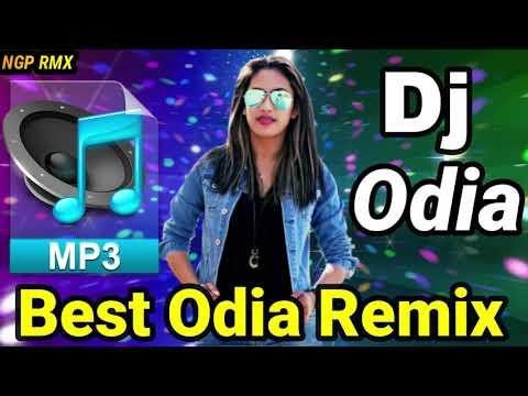new-odia-full-dance-dj-mix-song-  -new-odia-dj-remix-song