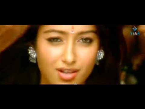 Aata Movie Songs - Yela Yela Song - Siddharth, DSP