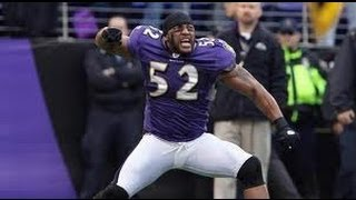 Greatest Ray Lewis Speech Ever Created!!!!  With Download Link....Madden 13 Intro