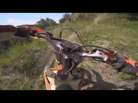 ENDURO KEX BEST FAILS OF 2015