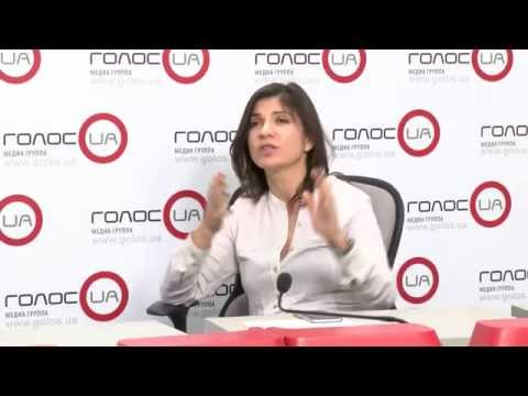 "Нателла Крапивина: ""Ни за одну работу в проекте «LOBODA» мне не стыдно!"""