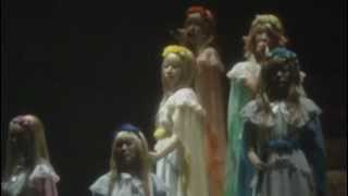 Part 18 of the 6th Story 「Moira」 Concert (Final) Sound Horizon - ...