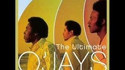 The O'Jays - I Love Music (1975)