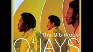 The O'Jays - I Love Music (1975)